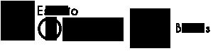 Foto Gover Bodas Logo