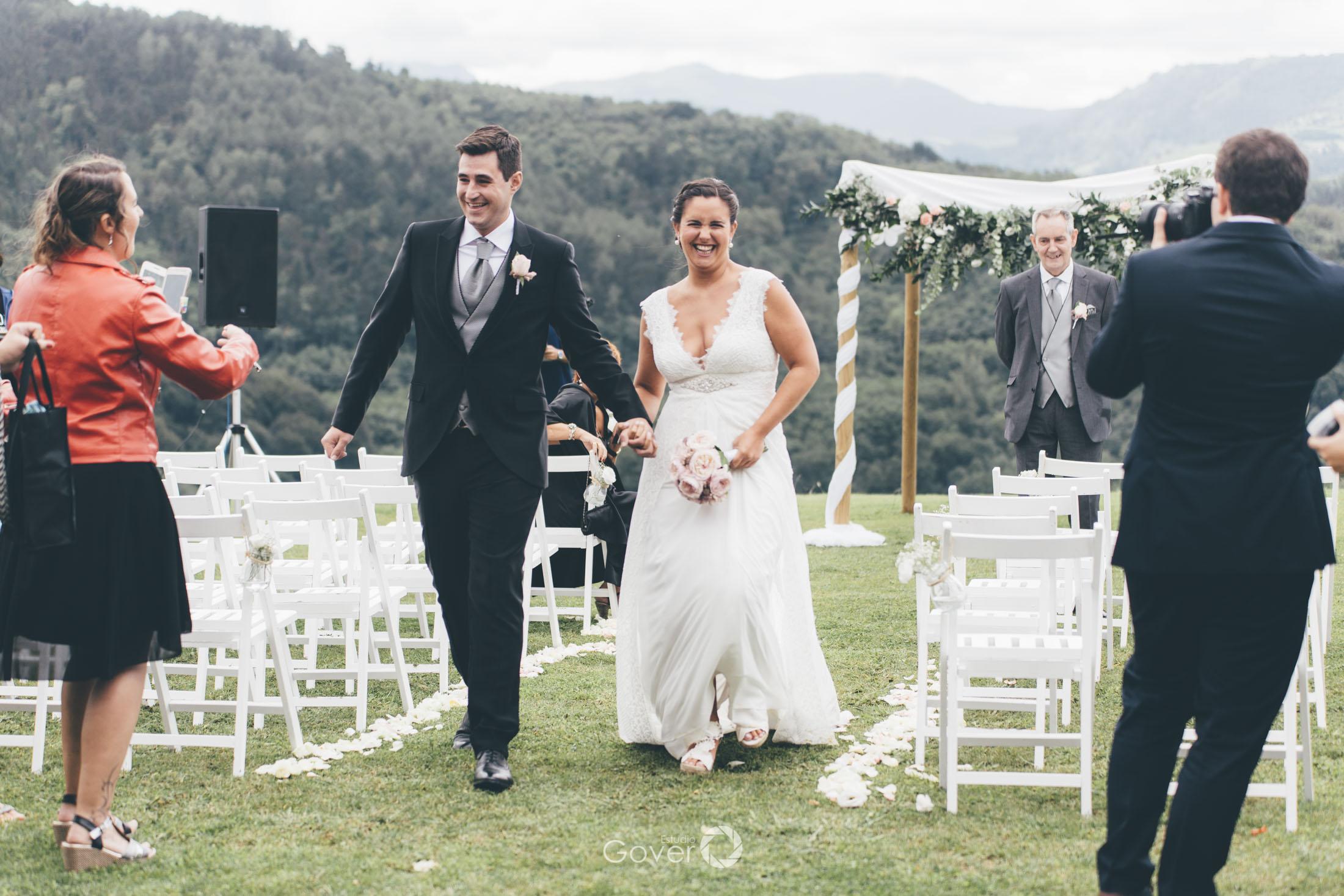 reportajes de boda