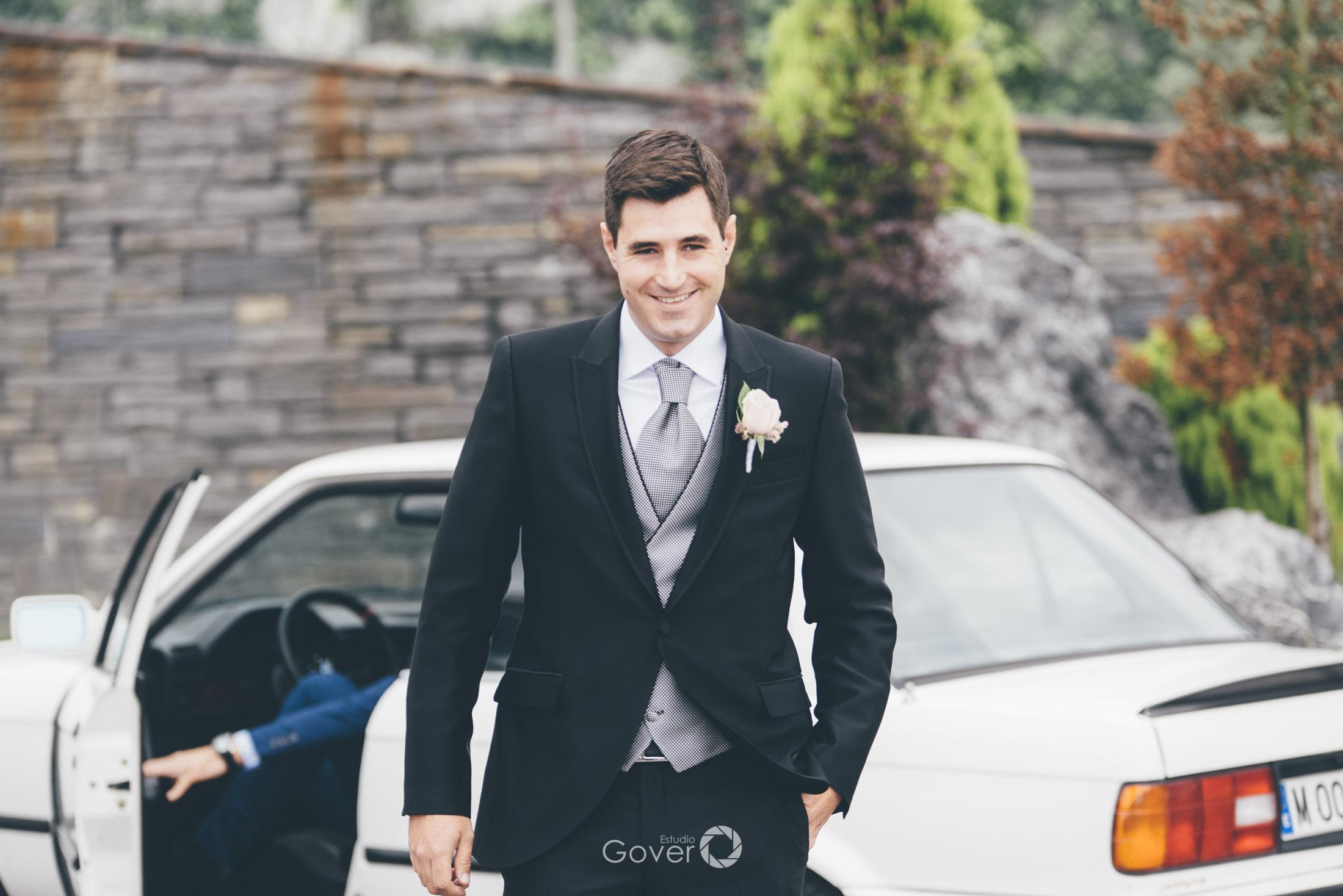 fotografos de boda