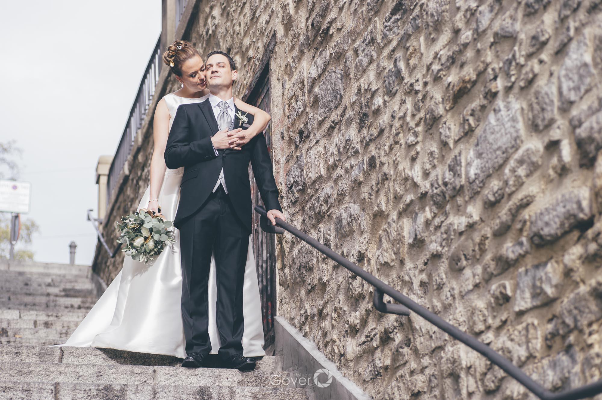 bodas gazteiz