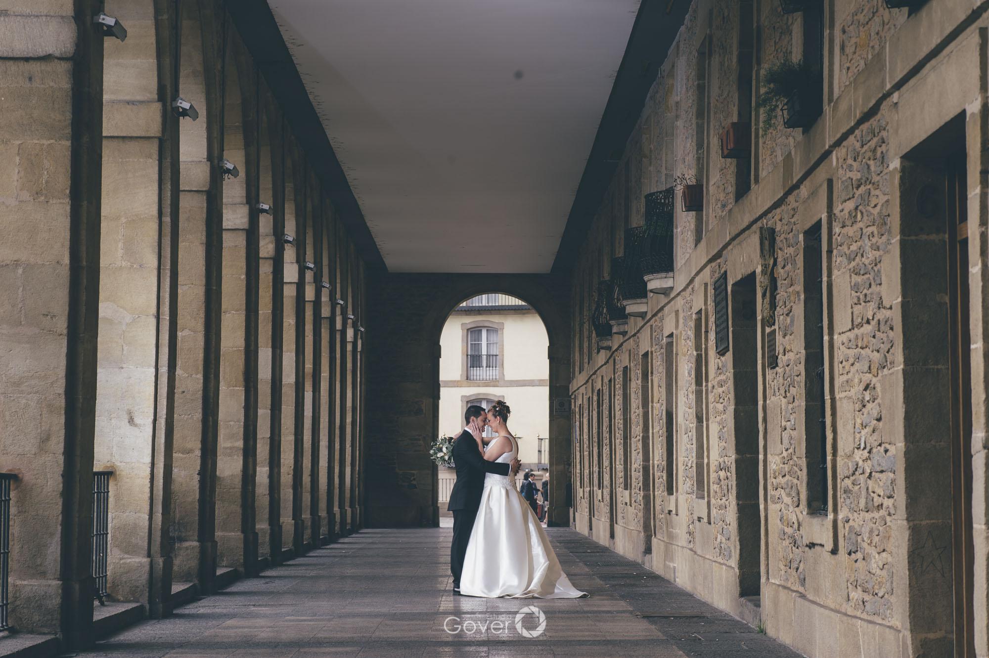 reportajesde boda
