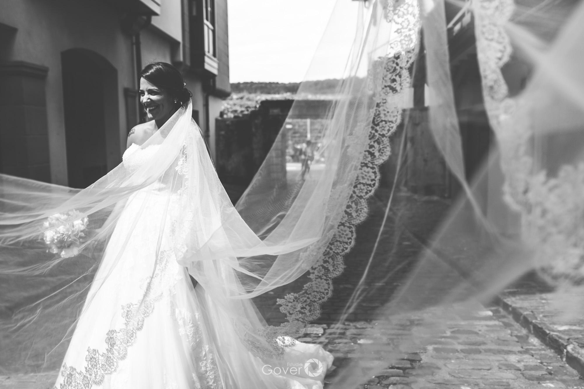 fotógrafos de boda en gipuzkoa