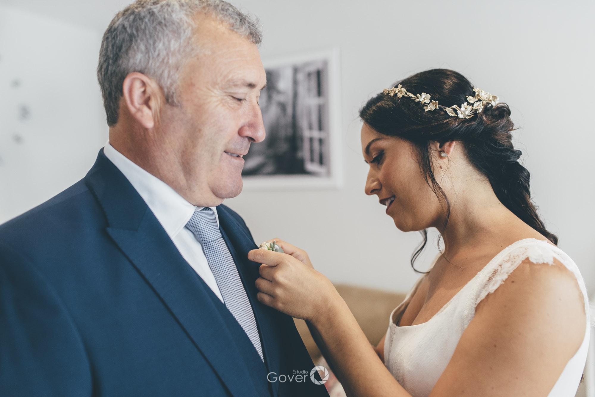 fotografos de boda en gipuzkoa